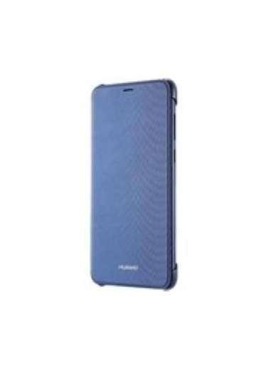 Huawei Huawei P Smart 2020 Aksesuar Mavi